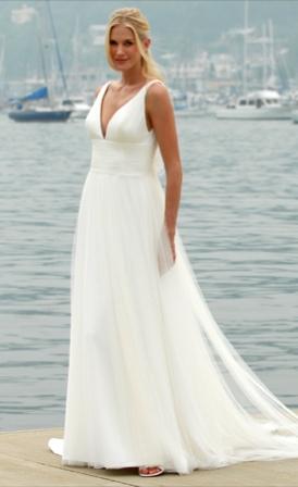 dream wedding dress quizzes 106