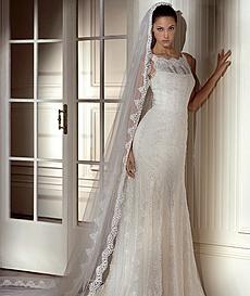 Indian Wedding Dresses Designs: Second Hand Wedding Dresses